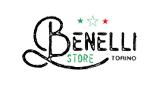 Offerte Benelli Store