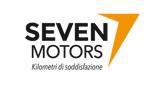 Offerte Seven Motors