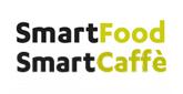 Offerte SmartFood