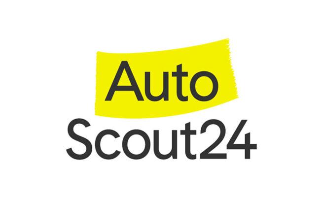 Attestato Autoscout24 Caroutlet