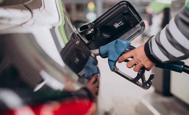 Officina Mo.Vi a Torino: motore danneggiato da carburante sporco